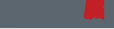 Wiseadvice — дочерняя компания 1С