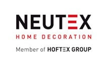 Neutex logo