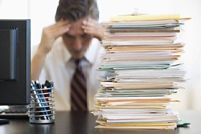Полномочия налогового органа при встречной проверке