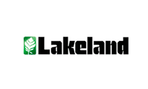 Lakeland Industries, Inc.