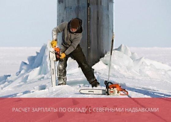 Кредитная карта альфа-банка 100 дней без процентов оформить онлайн москва