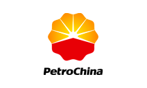 Логотип PetroChina International