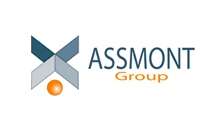 ASSMONT Group