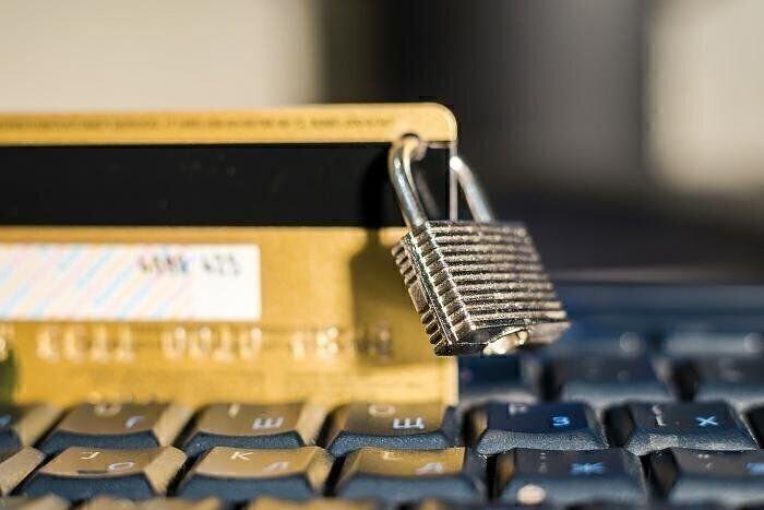 Почему блокируют счет в банке у ип