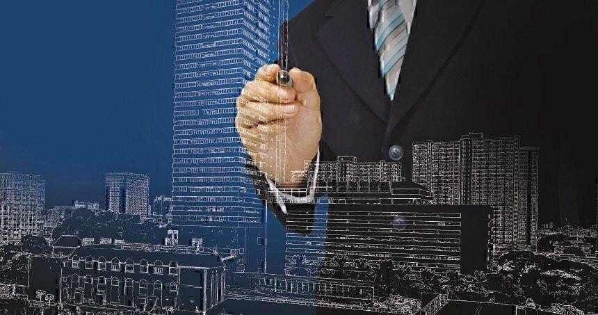 Налог на коммерческую недвижимость в спб аренда офиса в цао в москве