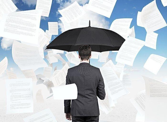 Работодатель грозит увольнением - советы адвокатов и юристов