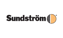 Sundstrom Safety AB