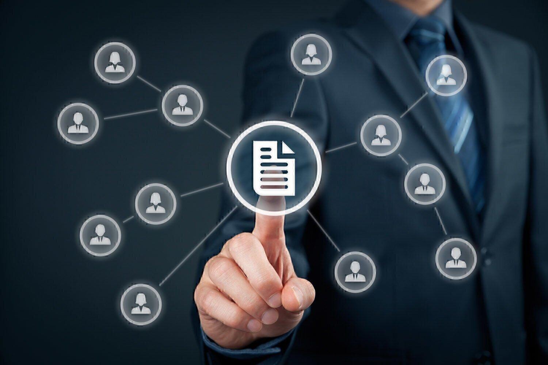 Обязательные кадровые документы в организации 2019 года