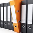 Консалтинг в управлении документами