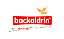 Backaldrin International The Kornspitz Company GmbH