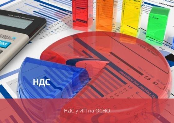 Освобождение от уплаты НДС - основание и право на получение по НК РФ, условия, уведомление, как получить, оформить освобождение от уплаты организации и ИП