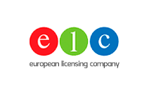European Licensing Company