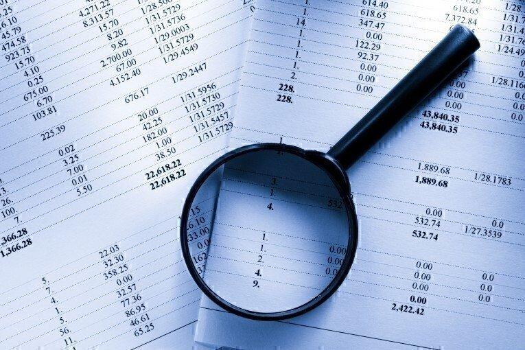 Срок проведения камеральной налоговой проверки ограничен